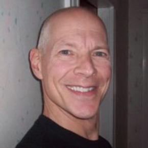 Greg Pratt LCMT