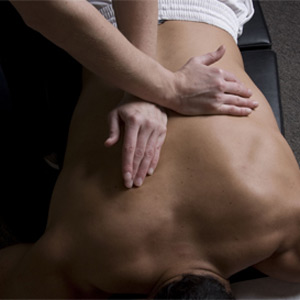 Copley Health Alliance offers Massage therapy